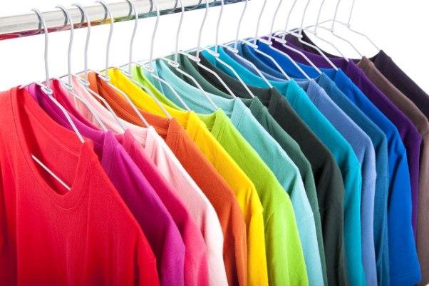 Custom T Shirts Houston Galleria Silk Screen Printer